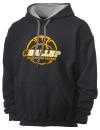 Blackford High SchoolBasketball