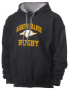 Arroyo Grande High SchoolRugby