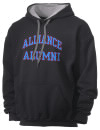 Alliance High SchoolAlumni