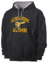 Altoona Midway High SchoolAlumni