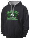 Mabank High SchoolBaseball