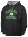 Mabank High SchoolBasketball