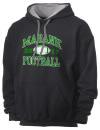 Mabank High SchoolFootball