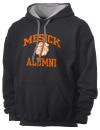 Mesick High SchoolAlumni