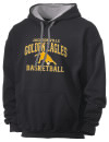 Jacksonville High SchoolBasketball