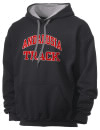 Andalusia High SchoolTrack