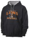 Brooks High SchoolBaseball