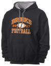 Brooks High SchoolFootball
