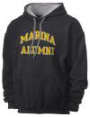 Marina High SchoolAlumni
