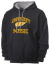 Lumpkin County High SchoolMusic
