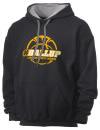 Lumpkin County High SchoolBasketball