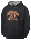 Columbus East High SchoolWrestling