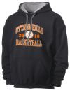 Ottawa Hills High SchoolBasketball