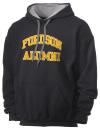 Fordson High SchoolAlumni