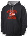 Ocean City High SchoolAlumni