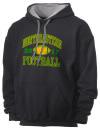 Northeastern High SchoolFootball