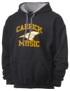 Carrick High SchoolMusic