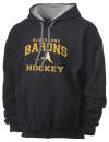 Bluestone High SchoolHockey
