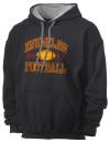 Enumclaw High SchoolFootball