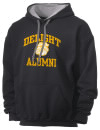 Delight High SchoolAlumni