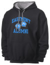 Eastmont High SchoolAlumni