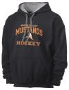 Hidden Valley High SchoolHockey