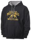 Merritt Island High SchoolWrestling