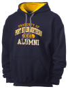 Port Huron Northern High SchoolAlumni