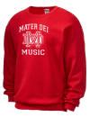Mater Dei High SchoolMusic