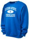 Division Avenue High SchoolCheerleading