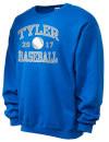 John Tyler High SchoolBaseball