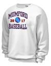 Mumford High SchoolBaseball