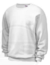 Garfield High School Bulldogs JERZEES Unisex NuBlend® 8oz Crewneck Sweatshirt