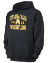 Cuyahoga Falls High SchoolWrestling