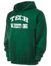 Arsenal Technical High SchoolWrestling
