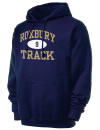 Roxbury High SchoolTrack