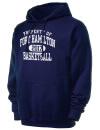 Fort Hamilton High SchoolBasketball