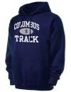 Christopher Columbus High SchoolTrack