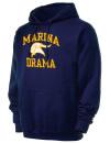 Marina High SchoolDrama