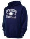 Dondero High SchoolFootball