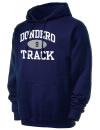 Dondero High SchoolTrack