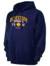 Bluestone High SchoolTennis