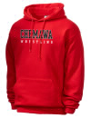 Chemawa Indian SchoolWrestling