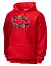 Katella High SchoolFuture Business Leaders Of America
