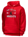 Katella High SchoolWrestling