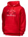 Dunedin High SchoolBaseball