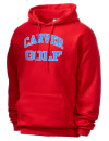 Carver High SchoolGolf