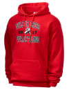 Wilbur Cross High SchoolWrestling