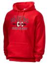 Beaverton High SchoolCross Country