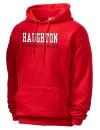 Haughton High SchoolCheerleading